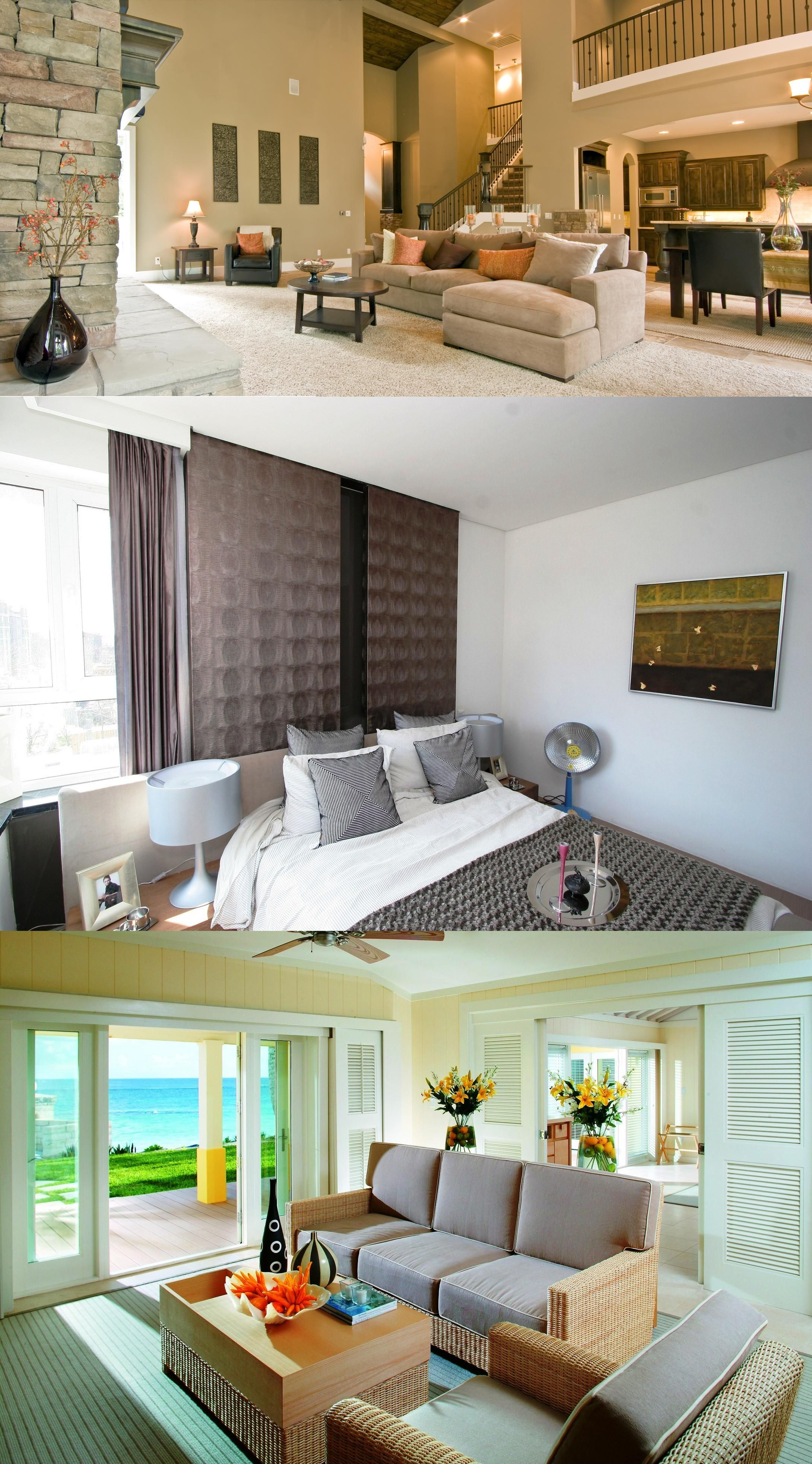Interior design style home furnishings - Interior Design Style Home Furnishings Furniture Carpets