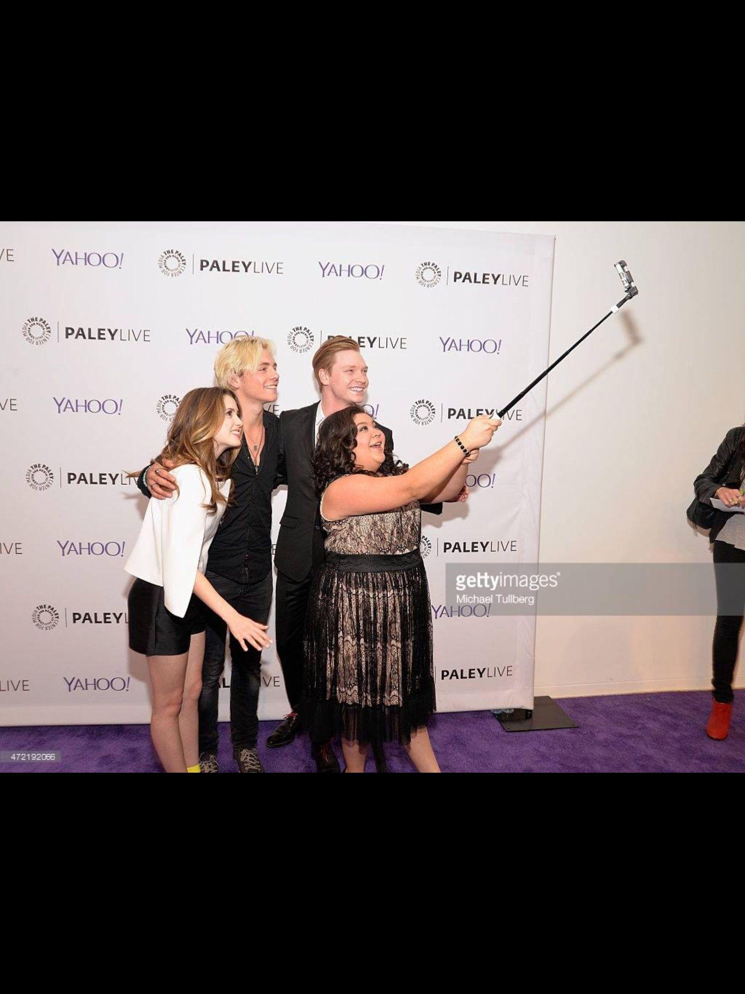Selfie Cleavage Sally Todd  nudes (11 foto), iCloud, see through