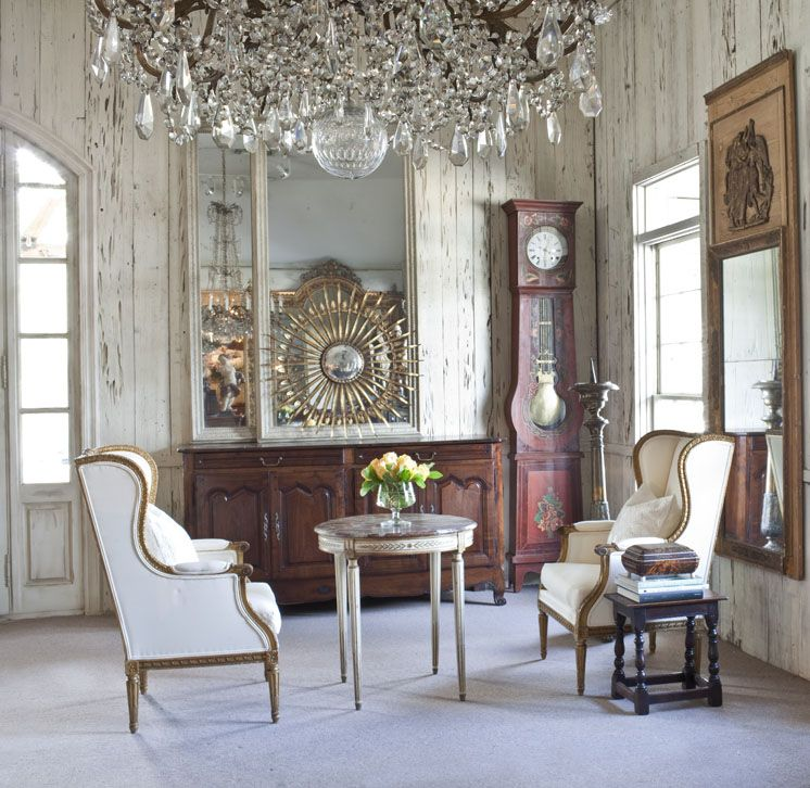 European Antique Furniture Including French English Italian Styles As Well Reproductions In Baton Rouge La From Fireside Antiques