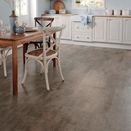 Karndean Vinyl Flooring Looselay Winchester Llp97 Kitchen Flooring Kitchen Floor Inspiration Vinyl Flooring