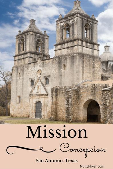 austin stone missions