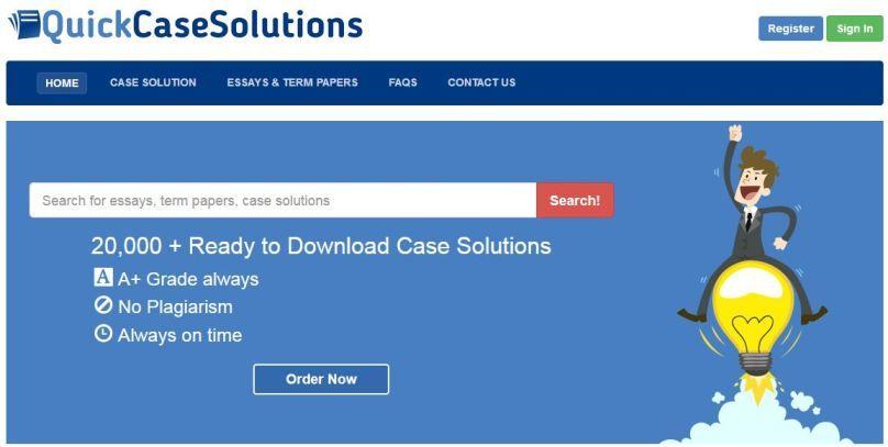 Husky Injection Molding Systems  Case Solution Case Study