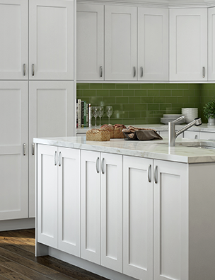 Kitchen Cabinet Store Fort Lauderdale Fl West Palm Beach  For Prepossessing Basic Kitchen Cabinets Decorating Inspiration