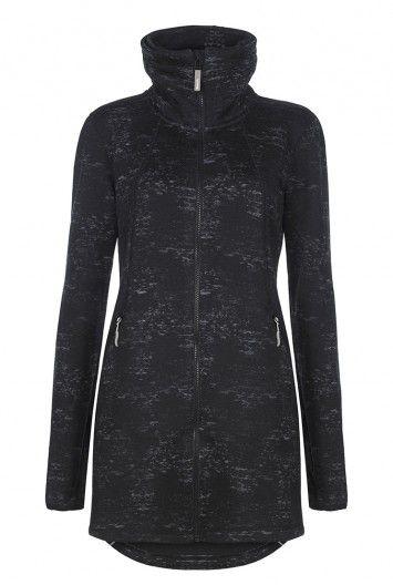 Bench Gogetter Print Jacket For Tall Women Long Tall Sally Usa Bench Clothing Print Jacket Tall Women