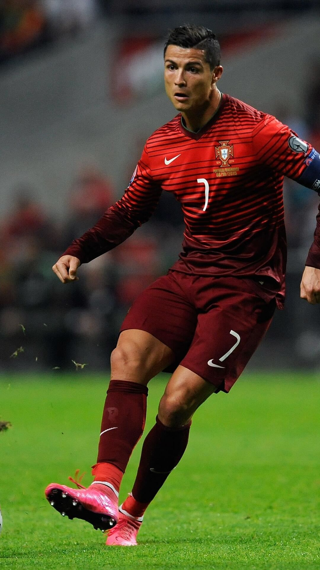 12 Creative Ronaldo Iphone Wallpaper Save In Your PC Now