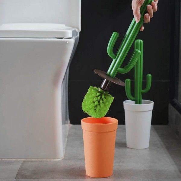 brosse de toilettes cactus en 2019 deco accesorios. Black Bedroom Furniture Sets. Home Design Ideas