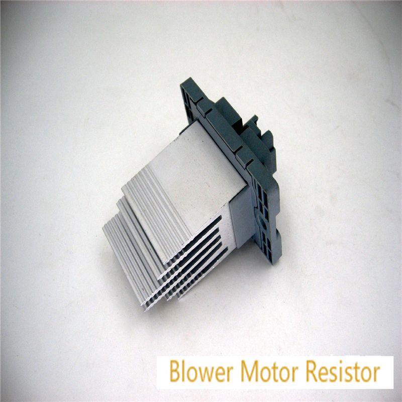 new blower motor fan resistor regulator use oe no 97179 2d000 rh pinterest com blower motor resistor on a 2002 mazda protege blower motor resistor on a pt cruiser