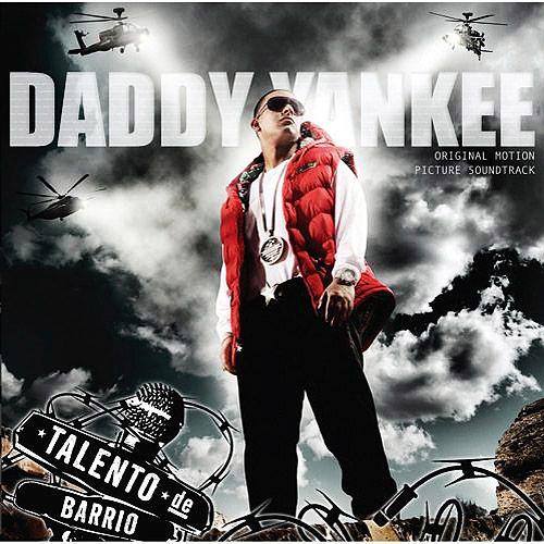 DADDY YANKEE - ' QUE TENGO QUE HACER '