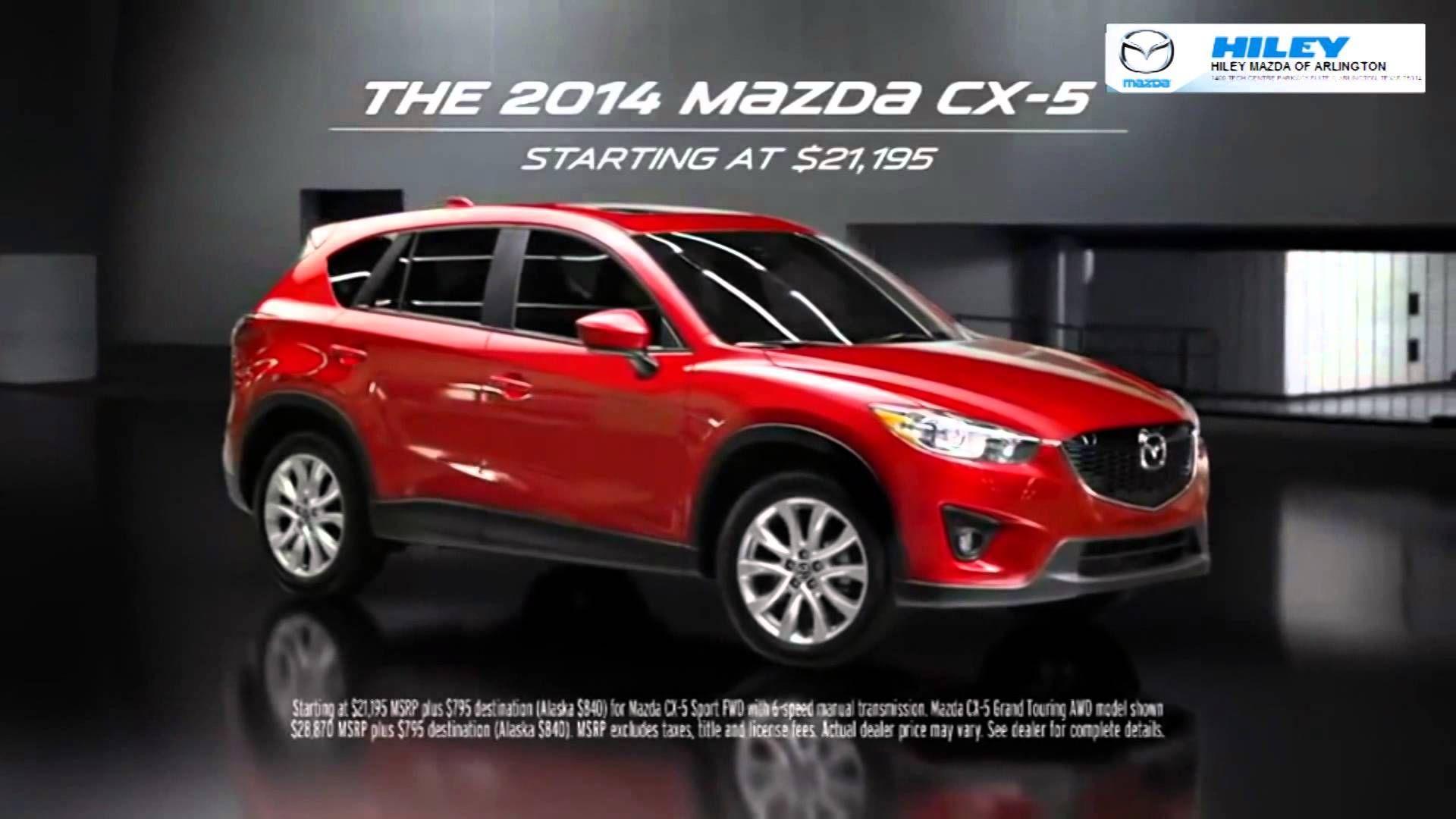 Denton Tx Find 2014 2015 Mazda Cx 5 Dealers Dallas Tx 2014