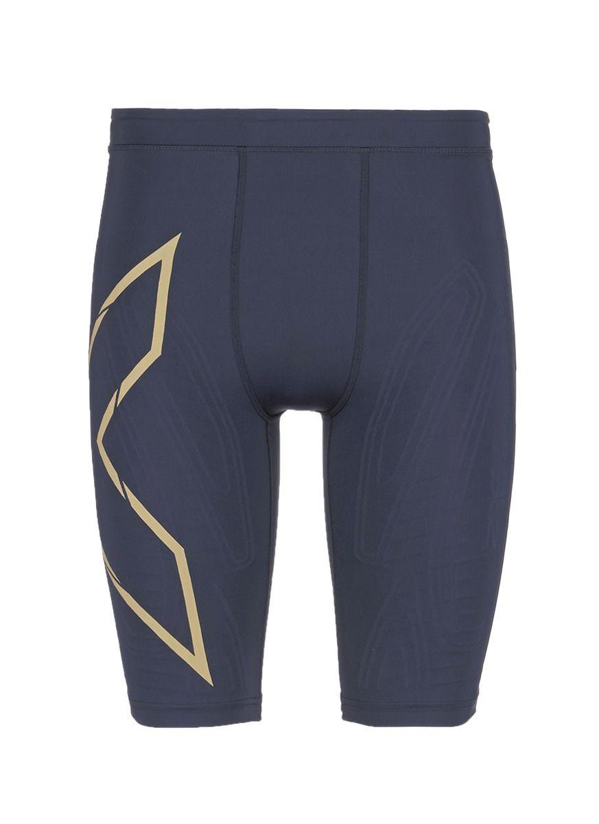 2XU  Mcs  Running Performance Compression Shorts.  2xu  cloth  shorts 8c01d52f3