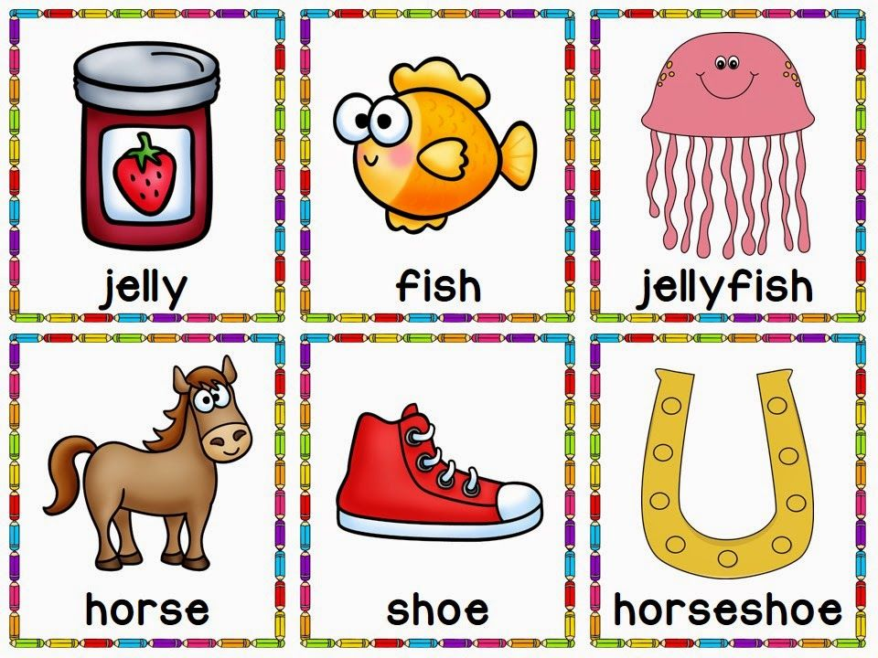 Compound Words Word Work | Pictures, Compound words and Words