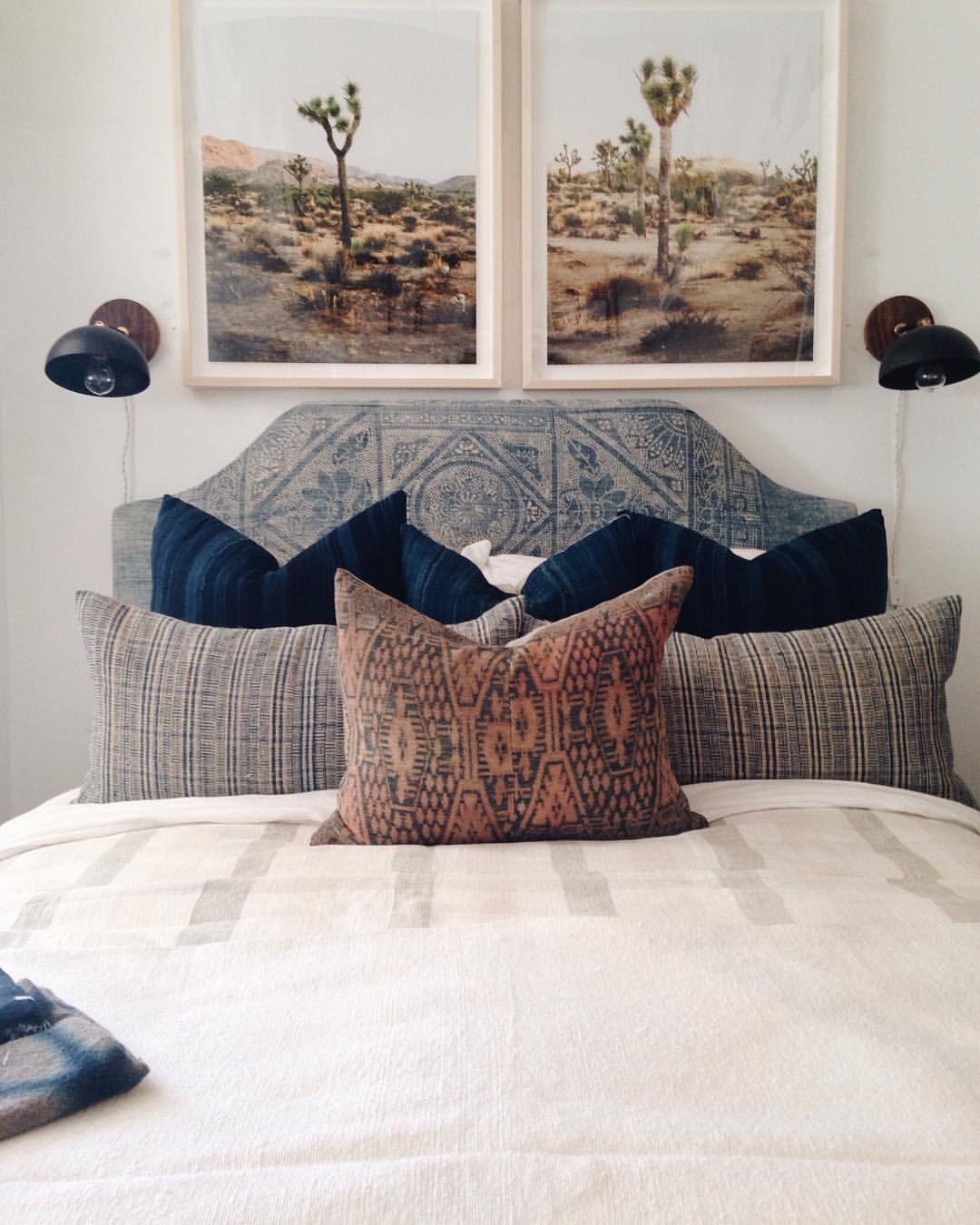 Maia Modern Bedroom Set: Pin By Maia McDonald Smith On Bedroom Dreams