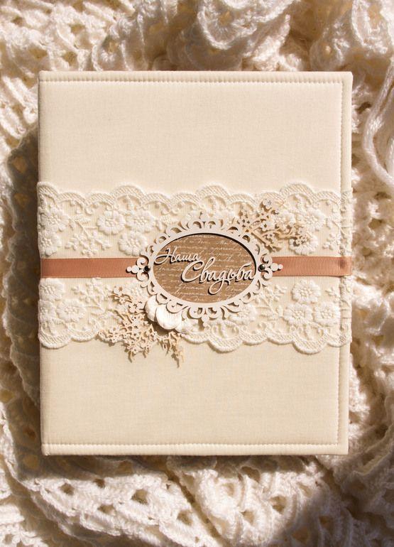 Подарки на свадьбу 98
