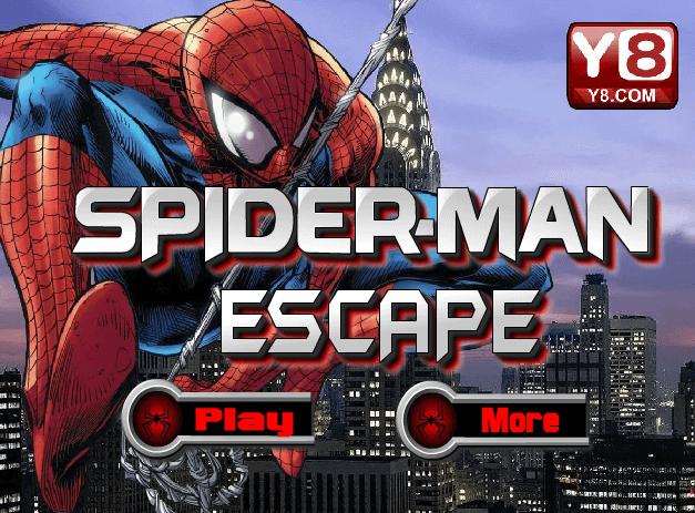 سبايدرمان في المدينة الغريبة العاب سبايدر مان Video Game Covers Video Games Artwork Deadpool Videos