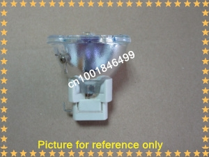 129.00$  Buy here - http://alihz8.worldwells.pw/go.php?t=830186501 - fit for benq projector lamp MP670 W600 W600+ projector lamps bulb replacement 5J.J0705.001 129.00$