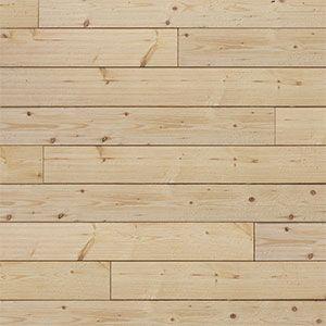 Swatch Image Of A Natural Unfinished Barnwood Wood Shiplap Board Pine Trim Ship Lap Walls Shiplap Wall Diy
