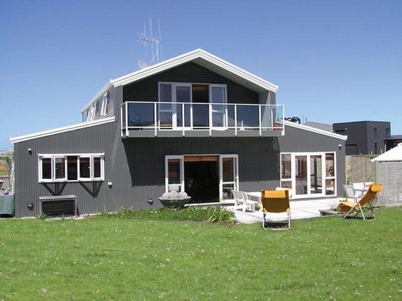 barn house conversion   Floor plans less than 300sq   Pinterest ...