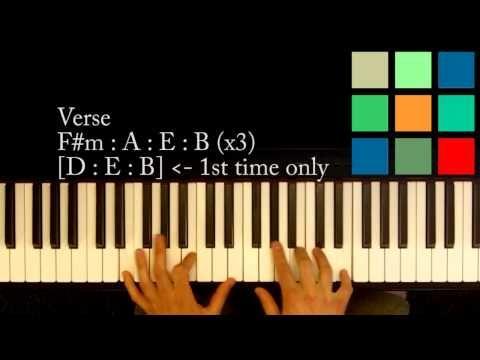 Roblox Piano Easy Songs Tomwhite2010 Com