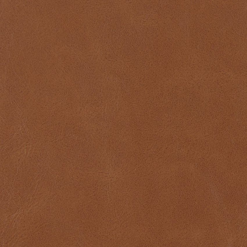 Pecan Beige Plain Polyurethane Upholstery Fabric Outdoor Chair Cushions Indoor Outdoor Chair Upholstery Fabric