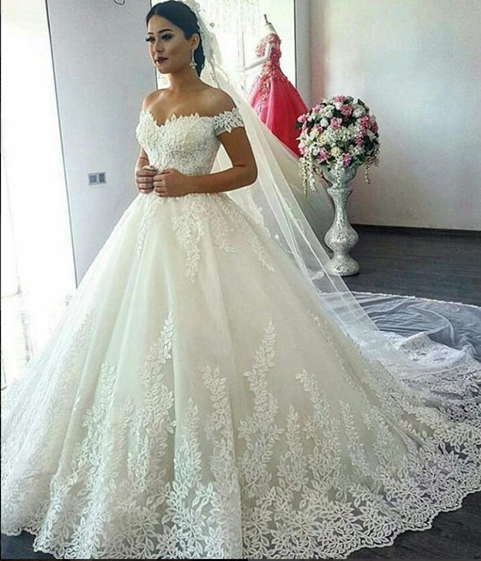 Pin by allie grzegorek on dream wedding pinterest wedding