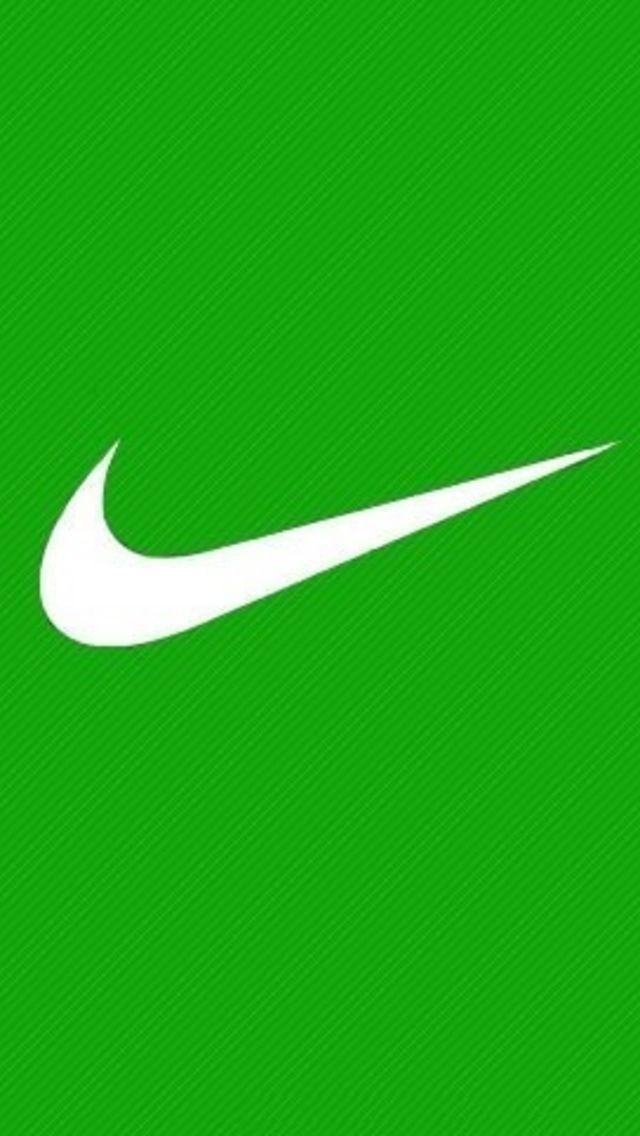 Nike Quote iPhone Wallpaper - WallpaperSafari