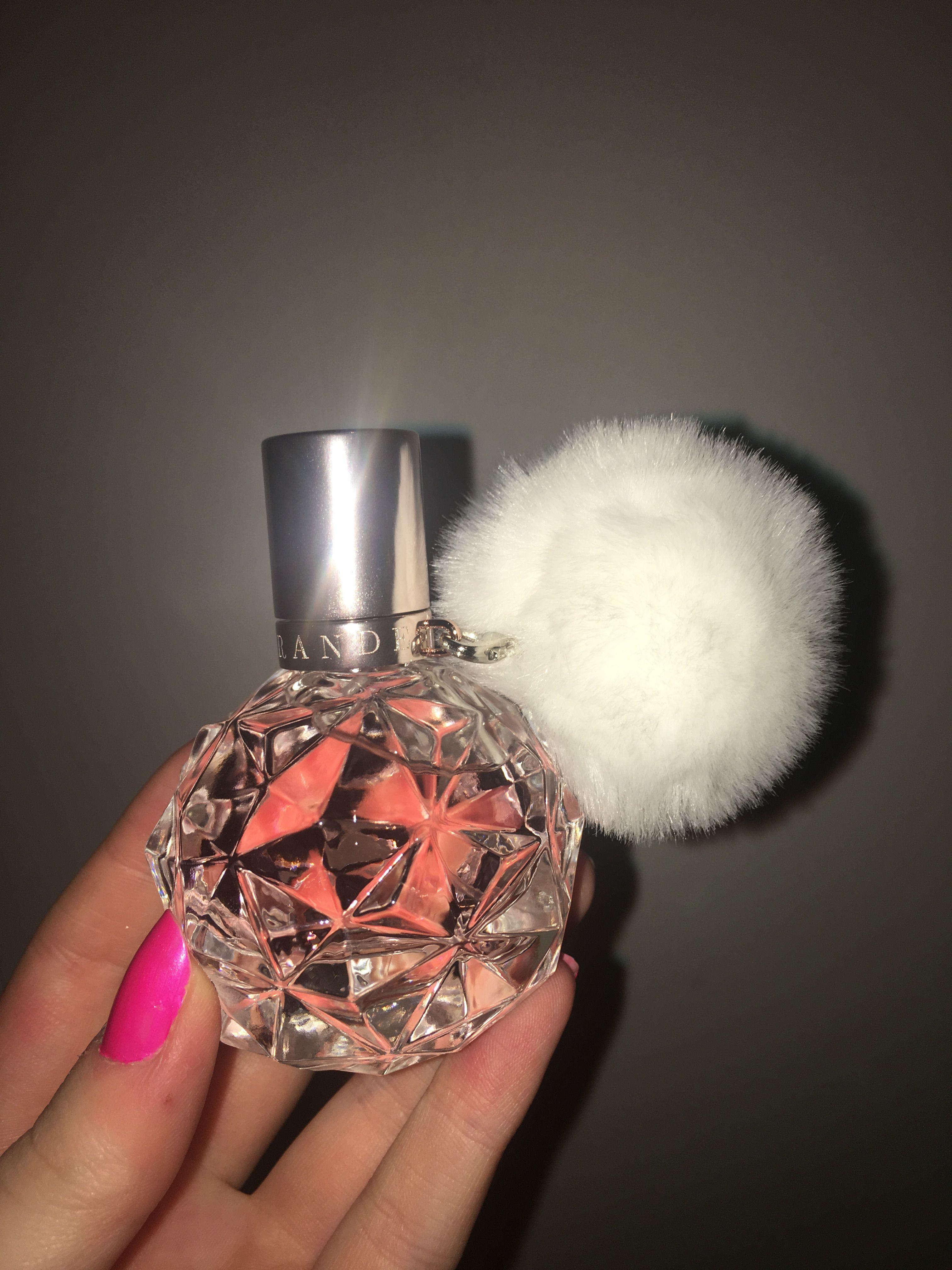 30ml Ariana Perfumearianagrandeariperfume Grande Ari 30ml Ariana