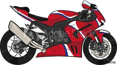 cartoon motorcycle,motor,speed,race, , #AFF, #motorcycle, #cartoon, #motor, #race, #speed #Ad