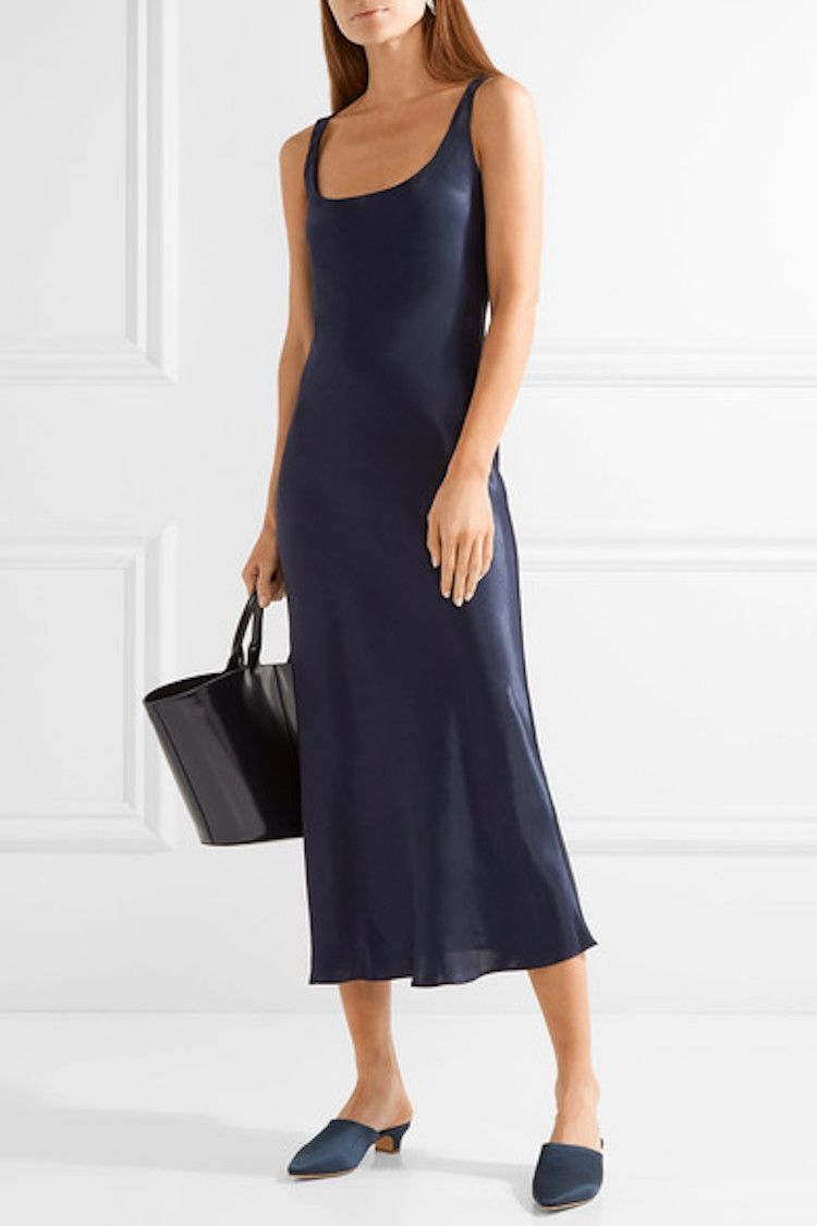 The definitive summer party dressing guide classy dressing and