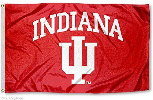 Pin by Annie Hart on Birthday 29! | Indiana university, Iu