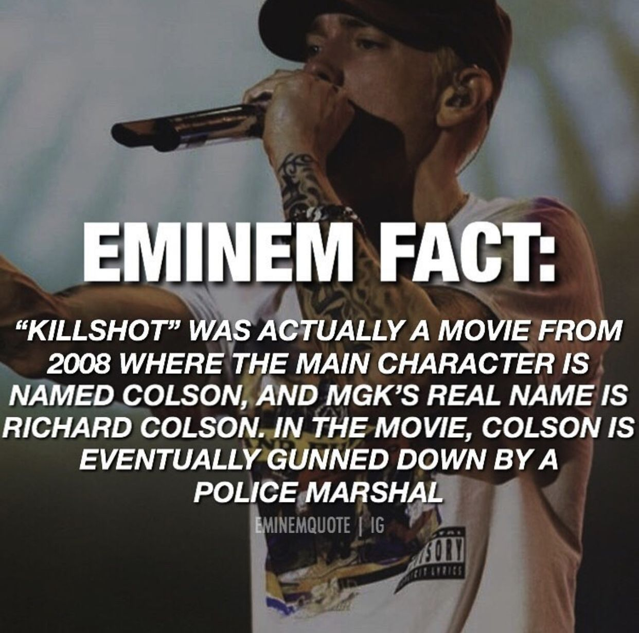 Pin by Jackie Trujillo on Eminem in 2019 | Eminem memes