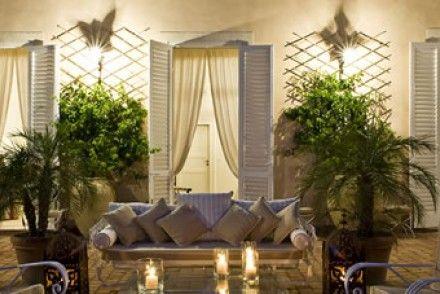 Crossing Condotti Luxury Oasis Near The Spanish Steps The
