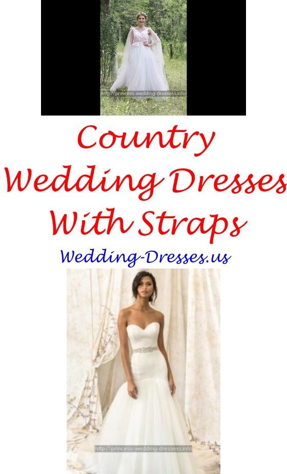 Wedding Dresses Princess Disney