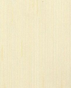 Japanese Silky Strings 3811 PhillipJeffries Wallcovering