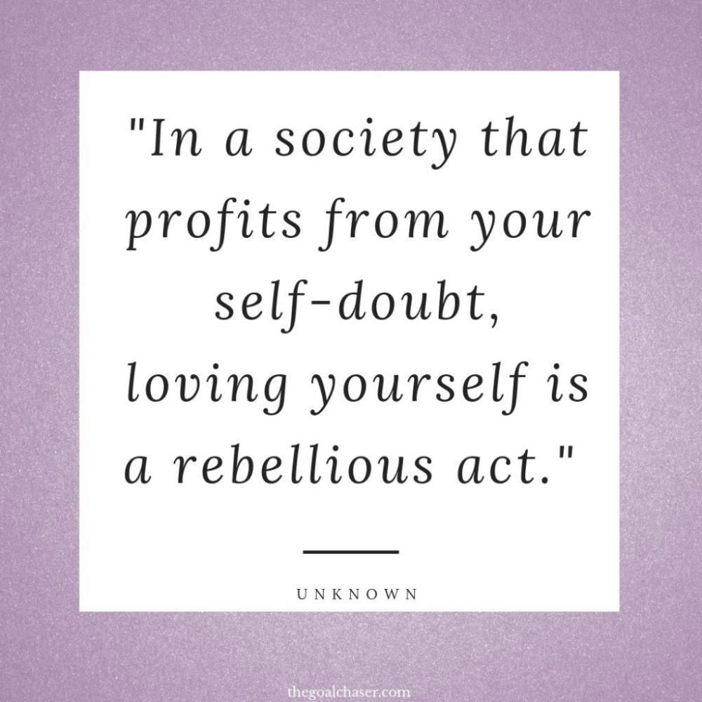 Funny Self Love Quote Society Funny Self Love Quotes Self Love Quotes Small Quotes