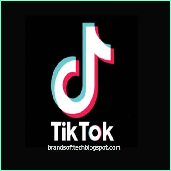 Brian Pham Bytedance Bytedance Stock Hindbarbie Instagram Hot Tik Tok India Instagram How Did Tiktok Grow Is Tiktok Shutt Website Hits Website Traffic Free Ads