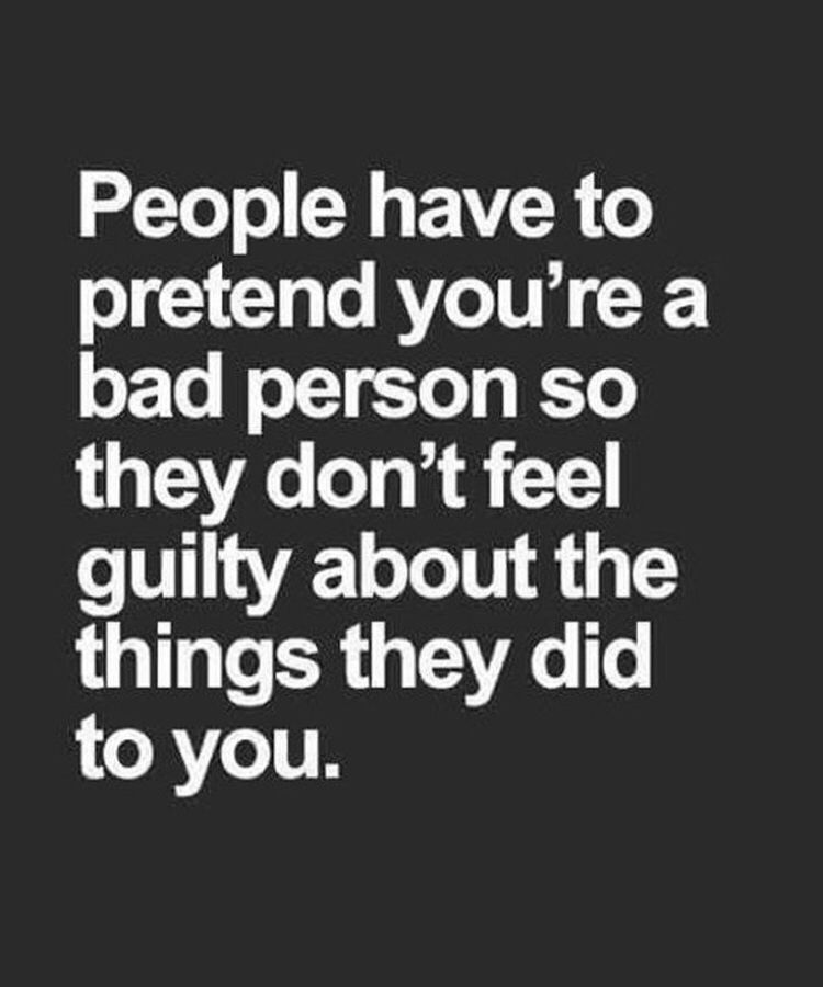 Bad People Quotes : people, quotes, People, Words, Quotes,, Short, Inspirational, Quotes