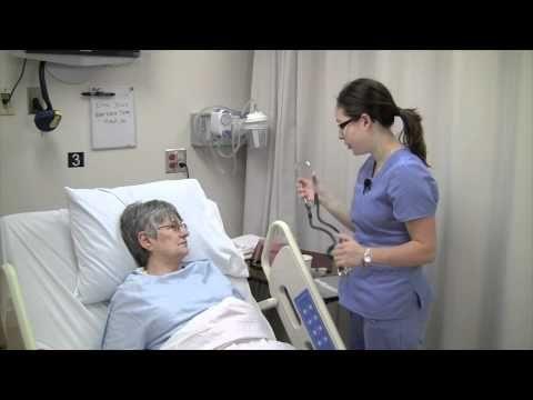 Pin On Nursing Care Plans Meds
