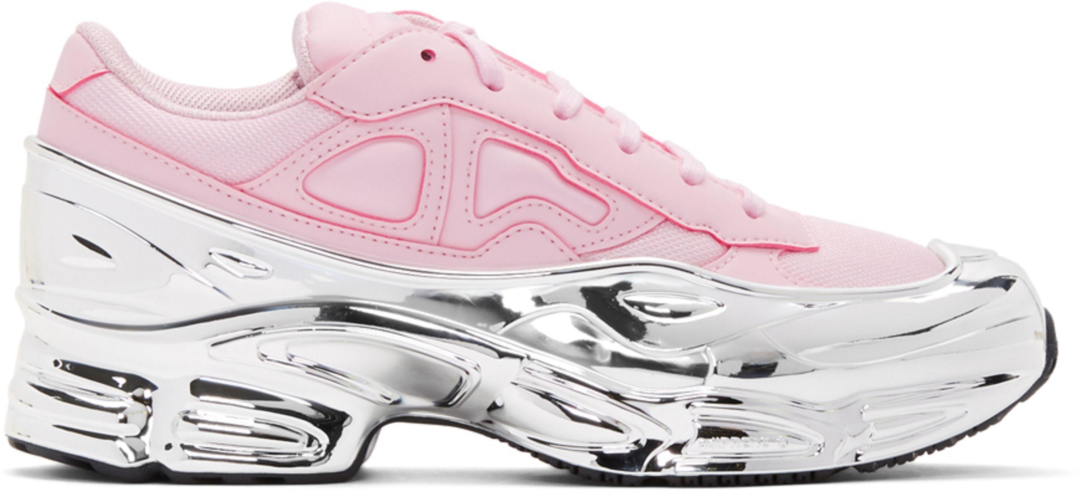 Sneakers, Raf simons adidas, Air max
