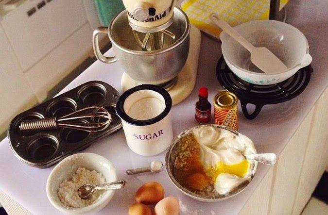 EAT MORE CAKE: Começar um negócio de bolos - Que negócio quer? Start your own cake business - What kind of business do you want?