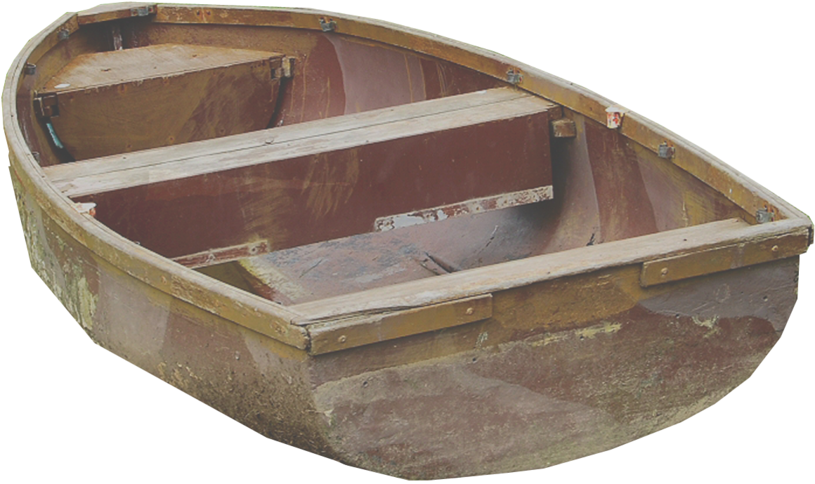 Rowing Boat Png By Aledjonesstocknart On Deviantart Row Boat Png Photoshop Resources