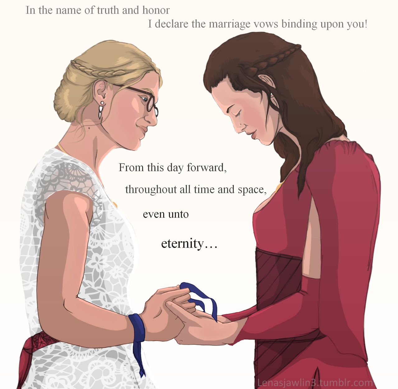 supercorp pregnant fanfic - Google Search | Supercorp in
