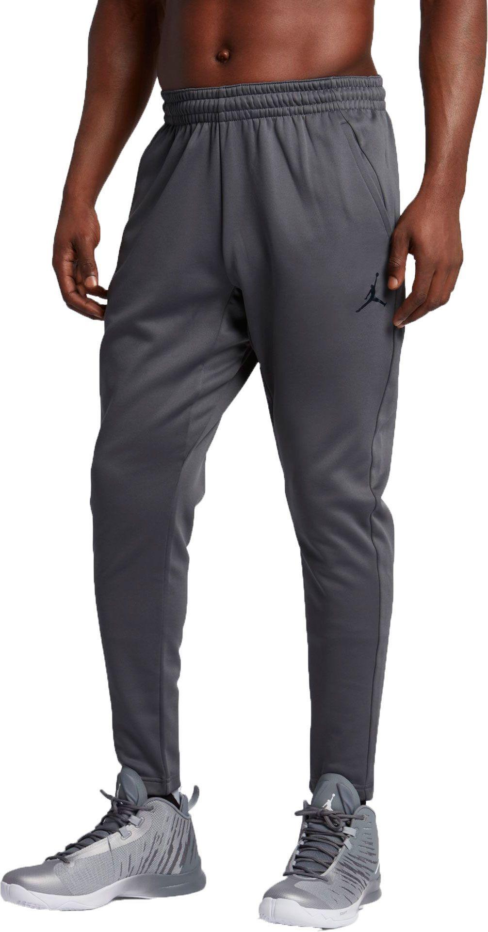 c7d1acc9abb2c3 Jordan Men s Therma 23 Protect Alpha Pants