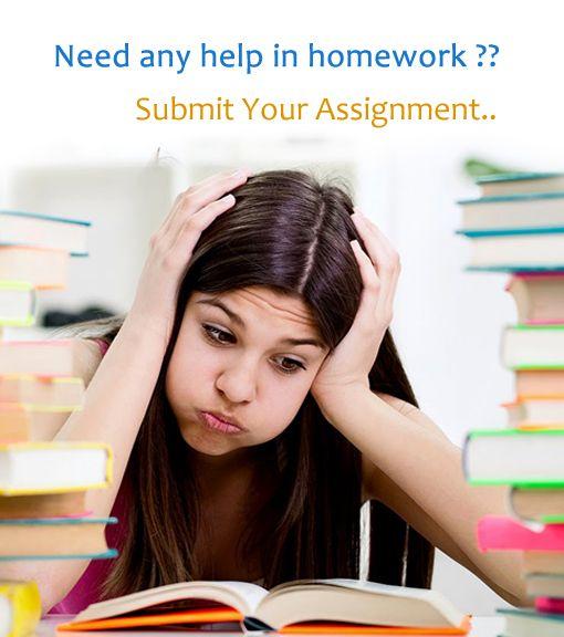 money essay writing skills pdf download