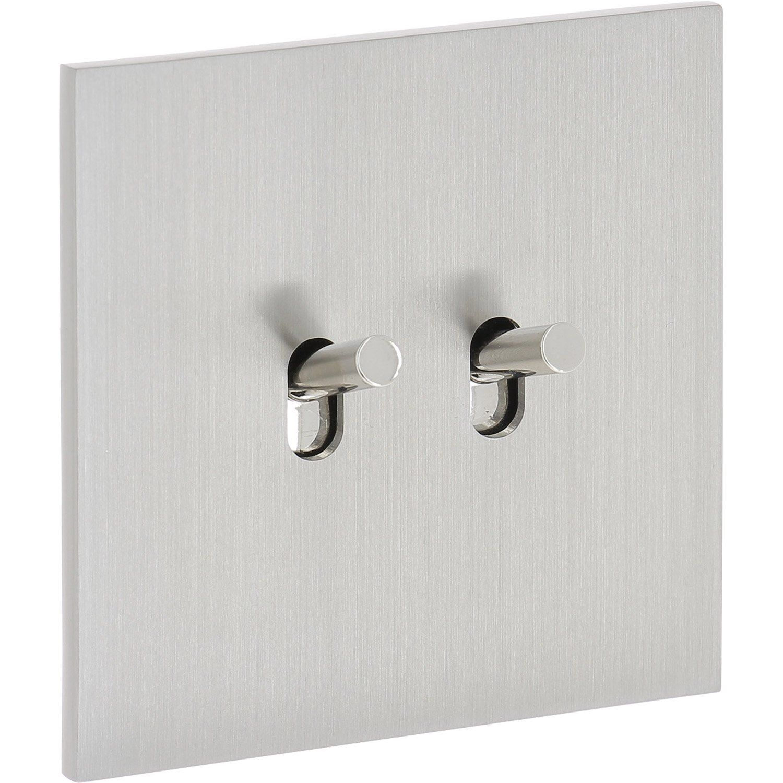 Borne Automatique Non Door Handles Bathroom Hooks Remodel