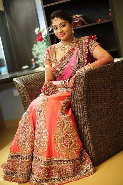 Pin By Swank Studio On Bridal Lookbook Pinterest Bridal Lehenga