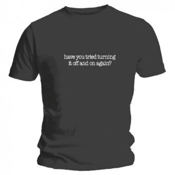 #Geek #Tshirt