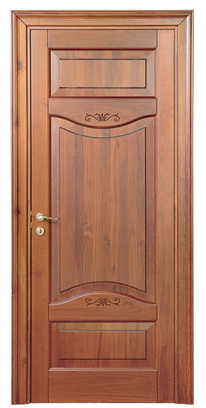 panel interior doors double front entry garden also rh pinterest