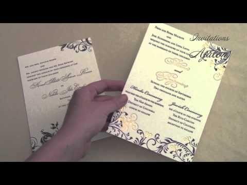 Wedding Invitation Wording Including Divorced Parents Names