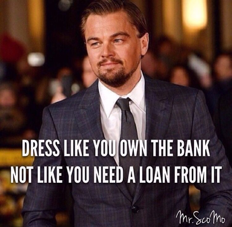 Inspirational Quotes For Men Pinnaveenkumarbm On Photos  Pinterest  Motivation .