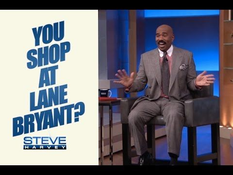 Todd Chrisley: You know that s*** ain't right! || STEVE HARVEY - YouTube